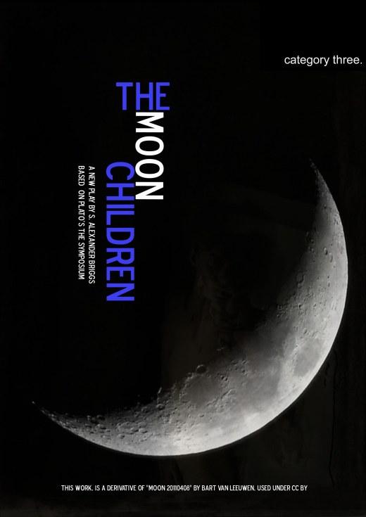 moonchildren copy